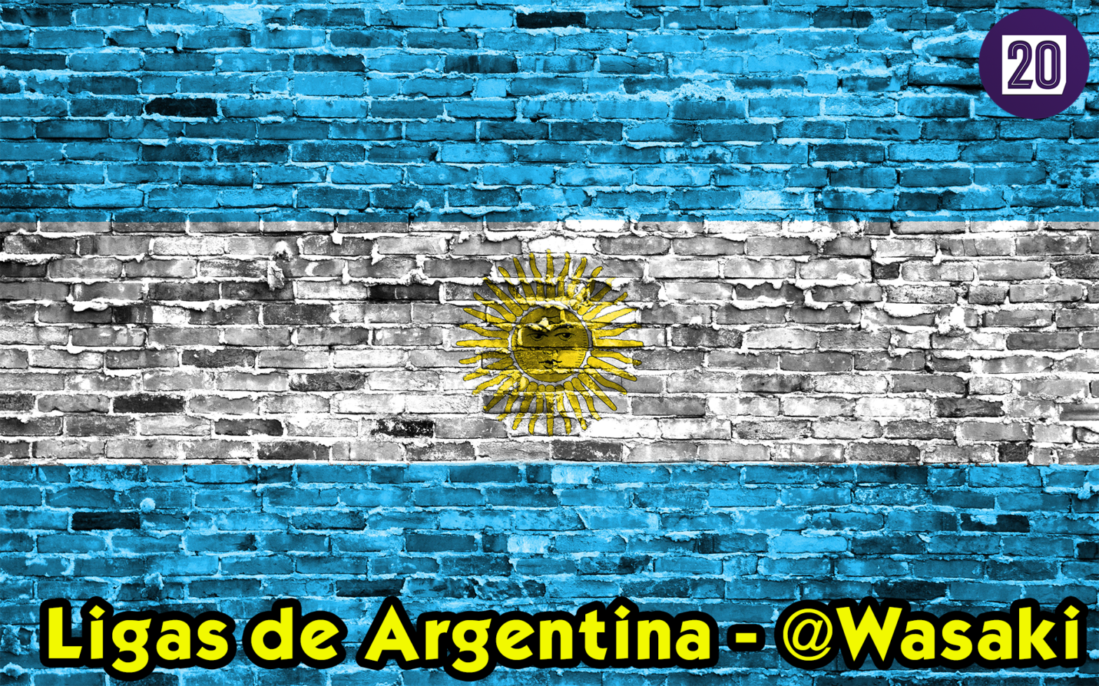 Football Manager 2020 Argentina