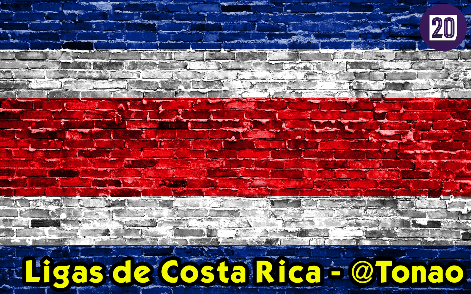 Football Manager 2020 Costa Rica